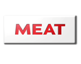 Meat Brands